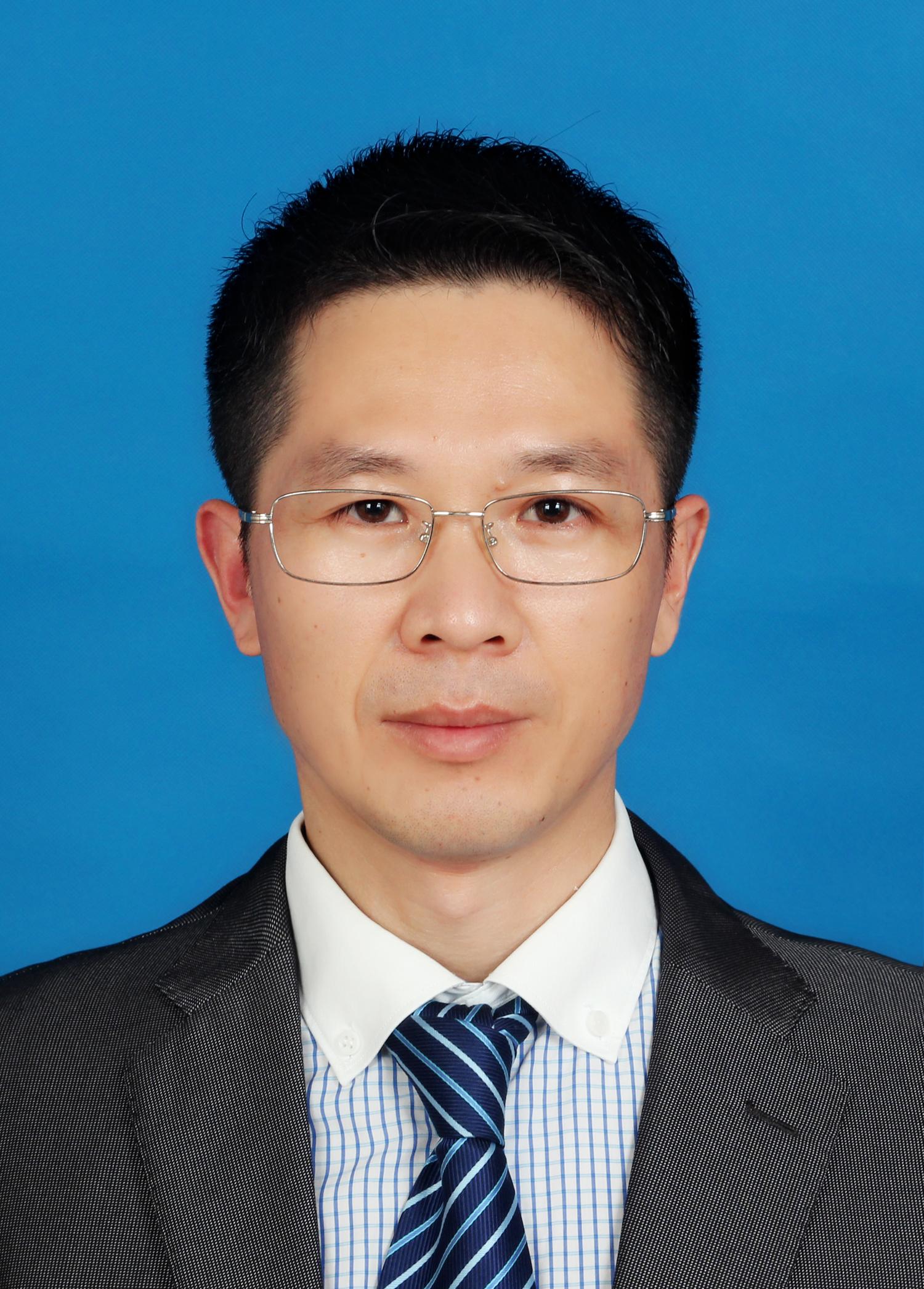 连云港婚姻律师
